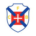 Belenenses